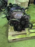 Двигатель toyota estima acr30 2AZFE