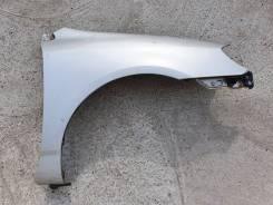 Крыло правое серебро Fielder nze121 Corolla Runx nze121 Allex nze12