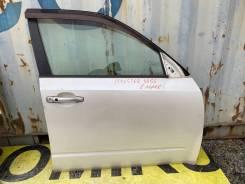 Дверь передняя правая Subaru Forester 60009SC0209P