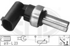 Датчик температуры охлаждающей жидкости ERA 330647