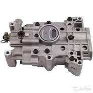БЛОК балансировочных валов двигателя Оптима/Санта Фе Соренто