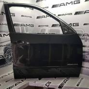 Дверь передняя правая BMW X5 E70 2007-2013
