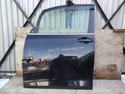 Дверь передняя Toyota Noah ZRR80