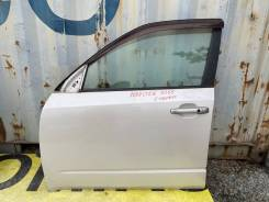 Дверь левая передняя Subaru Forester 60009SC0309P