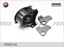 Опора двигателя | прав | Fenox FEM0143
