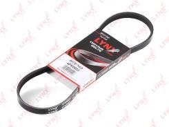 Ремень поликлиновый LYNXauto 4PK0803 4PK0803