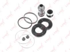 Ремкомплект тормозного суппорта LYNXauto BC0278
