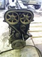 Двигатель Крайслер Волга Газель