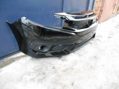 Бампер Honda Civic FC1, Fk7