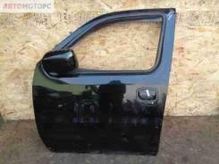 Дверь Передняя Левая Honda Ridgeline I (YK) 2005 - (Пикап)