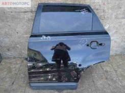 Дверь Задняя Левая KIA Sorento II (XM) 2009 - 2018 (Джип)