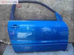 Дверь Передняя Правая Suzuki Grand Vitara II (JT) 2007 (Джип)