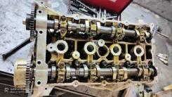 Головка блока цилиндров по 1 ванус Mitsubishi Lancer 4b10 1005A863
