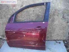 Дверь Передняя Левая Suzuki XL-7 II 2007 - 2009 (Джип)