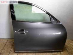 Дверь передняя правая Infiniti EX I (J50) 2007 - 2013 2011 (Джип)