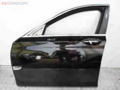 Дверь передняя левая BMW 7-Series F01, F02 2008 - 2015 2010 (Седан)