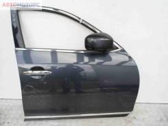 Дверь передняя правая Infiniti EX I (J50) 2007 - 2013 2010 (Джип)