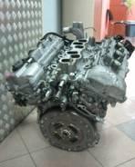 Двигатель 3MZ-FE Lexus RX 330 3.3 232 л. с