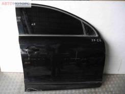Дверь передняя правая Audi Q7 (4LB) 2005 - 2015 2007 (Джип)