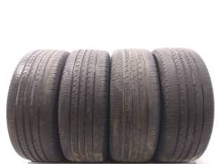 Dunlop Veuro VE 303, 225/55 R17
