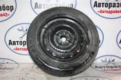 Колесо GM Michelin Maxiice