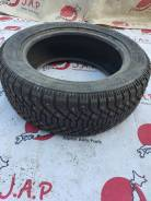 Goodyear UltraGrip 500, 205/55 R16