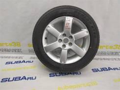 Колесо Nissan 40300EQ325 Dunlop ST20