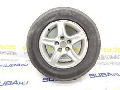 Колесо 42611-48020 Bridgestone Dueler