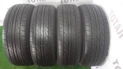 Dunlop Enasave EC202, 215/55 R17
