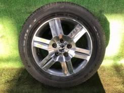 Колесо Honda Goodyear Integrity