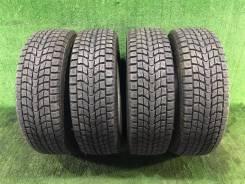 Dunlop Grandtrek SJ6, 205/65 R16