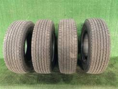 Bridgestone Blizzak Revo 969, 195/80 R15