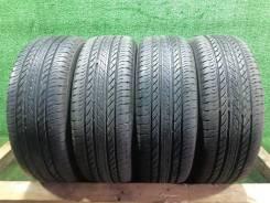 Bridgestone Dueler H/L, 215/60 R16