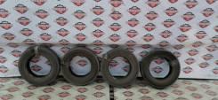 Bridgestone Ecopia R680, 145/80 R12