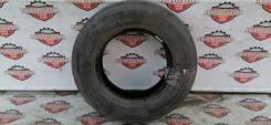 Bridgestone V-style, 165/80 R13