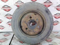 Bridgestone RD650 Steel, 165/70 R14