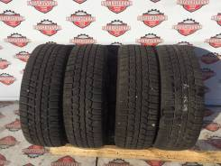 Pirelli Winter Ice Control, 205/55 R16