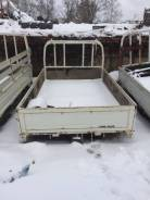 Кузов грузовой Isuzu ELF 1994, задний