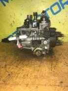 Тнвд Mitsubishi Canter [ME241565] ME241565