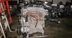 Продам контрактный двс 1AZ-FSE из Японии, 76000км.