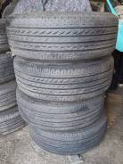 Bridgestone Regno GR-XI, 215/60 R16