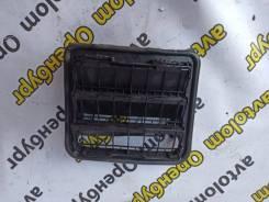 Клапан вентиляции кузова Kia Sportage [97510D3000,97510D3000] 97510D3000