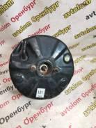 Вакуумный усилитель тормозов Kia Magentis 2010 [591102G100,591102T200] 591102G100
