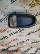 Накладка ручки двери Kia Magentis [8361138000GJ,8361138000GJ], левая задняя 8361138000GJ