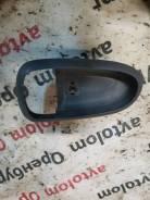 Накладка ручки двери Kia Magentis [8361138000BT,8361138000BT], левая передняя 8361138000BT