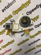 Мотор стеклоподъемника Kia Magentis [824502G000], левый задний 824502G000