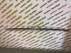 Молдинг бампер Kia Optima 2015-2018 [86679D4000], задний 86679D4000
