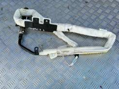 Подушка безопасности боковая Hyundai Solaris 2011 [850101R000] RB G4FC, левая