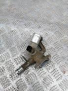 Корпус термостата Hyundai Solaris 2011 [256112A010] RB G4FC 256112A010