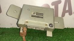 Блок управления АКПП Nissan Presage 31036AD200